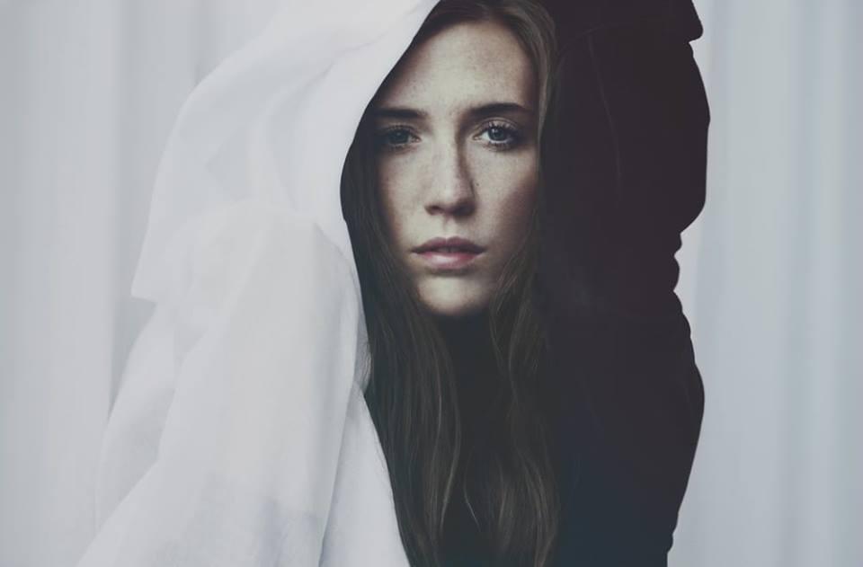 Cajsa Silk